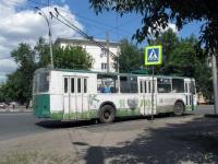 Иваново. ЗиУ-682В-012 (ЗиУ-682В0А) №403