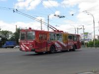 Иваново. ЗиУ-682Г00 №405