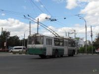 Иваново. ЗиУ-682 КР Иваново №381