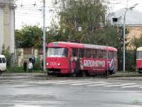 Ижевск. Tatra T3SU №2334