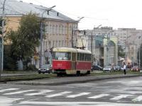 Ижевск. Tatra T3 (двухдверная) №1212