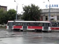 Ижевск. Tatra T3RF №1002