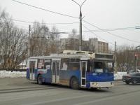 ЗиУ-682Г-016.02 (ЗиУ-682Г0М) №115