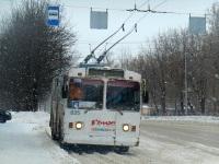 ЗиУ-682Г00 №035