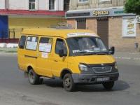 Курган. ГАЗель (все модификации) т579вк