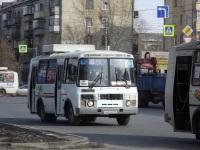 Курган. ПАЗ-32053 с624ке