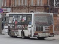 Курган. ПАЗ-4230-03 в935ех
