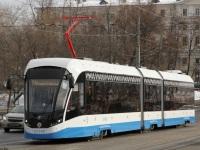 Москва. 71-931М №31142