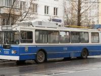 Москва. ЗиУ-682ГМ №1586