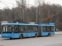 Москва. ТролЗа-6206 №6628
