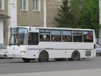 КАвЗ-4235-33 о137ка