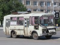 Курган. ПАЗ-32054 х909еу