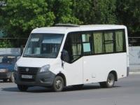 Курган. ГАЗель Next с454ма