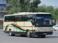 Курган. Mercedes-Benz O340 у243ке