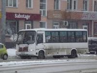 Курган. ПАЗ-320412-14 о523хе