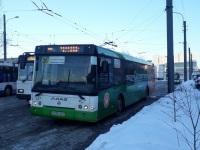 Санкт-Петербург. ЛиАЗ-5292.21 в720тв