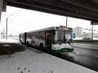 Санкт-Петербург. ЛиАЗ-6213.20 вв690