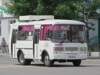 ПАЗ-32054 т754ма