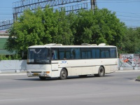Курган. Karosa C954E ар255