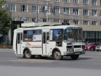 ПАЗ-32054 с866кр