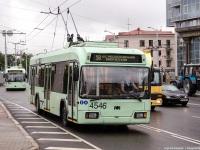 Минск. АКСМ-32102 №4546
