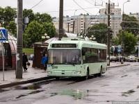 Минск. АКСМ-321 №2248