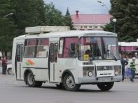 Курган. ПАЗ-32054 н065ку