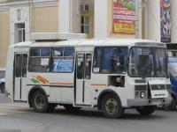 Курган. ПАЗ-32054 к571ку