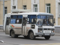 Курган. ПАЗ-32054 с136ку