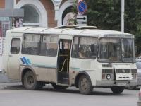 Курган. ПАЗ-32053 у036ко