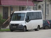 Промтех-22438 (ГАЗель Next) р008ко