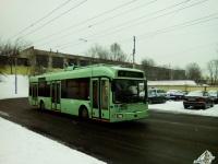 АКСМ-321 №2232