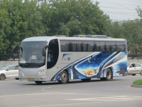 Курган. Scania OmniExpress 360 ав086