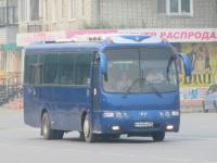 Курган. Hyundai AeroTown н444кн