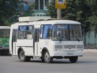 Курган. ПАЗ-32054 у462ма