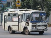 ПАЗ-32054 е824ет