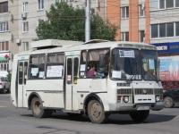 Курган. ПАЗ-32053 у633ет