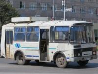 Курган. ПАЗ-32053 к481км