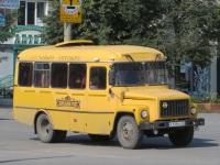 Курган. КАвЗ-39762 к139кх