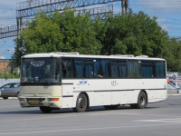 Курган. Karosa C954E ар256