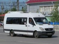 Курган. Луидор-2236 (Mercedes Sprinter) е623кр