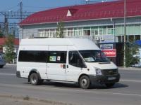 Курган. Самотлор-НН-3236 (Ford Transit) н797кт