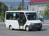Курган. ГАЗель Next к328ма