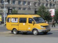 Курган. ГАЗель (все модификации) аа677