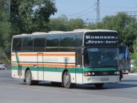 Курган. Van Hool T815 Acron х520ма