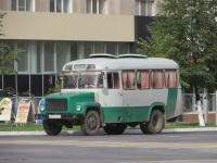 Курган. КАвЗ-3976 н607кк