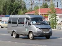 Курган. ГАЗель (все модификации) т490ру