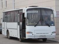 Курган. ПАЗ-4230-01 е116еа
