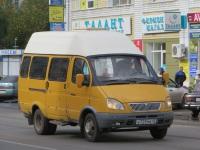 Курган. ГАЗель (все модификации) в725мв