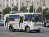 ПАЗ-32054 х308ма